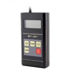 Толщиномер МТ-201М магнитный