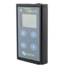 Толщиномер ультразвуковой ТЭМП-УТ2