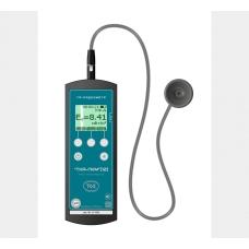 УФ-Радиометр ТКА-ПКМ (12) (трехканальный)