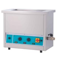 Ультразвуковая ванна LOGIMEC 1600HD