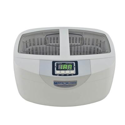 Ультразвуковая ванна МЕГЕОН 76010 с подогревом