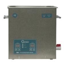 Ультразвуковая ванна Сапфир - 12,0 л ТТЦ