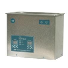 Ультразвуковая ванна Сапфир - 4,0 л ТТЦ