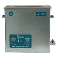 Ультразвуковая ванна Сапфир - 5,7 л ТТЦ