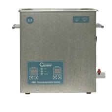 Ультразвуковая ванна Сапфир - 9,5 л ТТЦ
