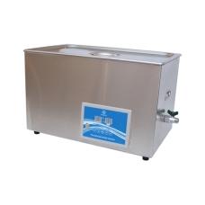 Ультразвуковая ванна (мойка) STEGLER 30DT
