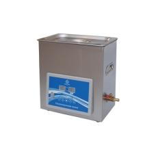 Ультразвуковая ванна (мойка) STEGLER 6DT
