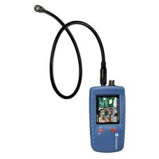 Видеоскоп AVS-1050