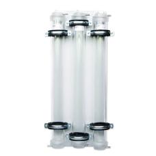 Модуль сверхчистой воды МАРК-3101