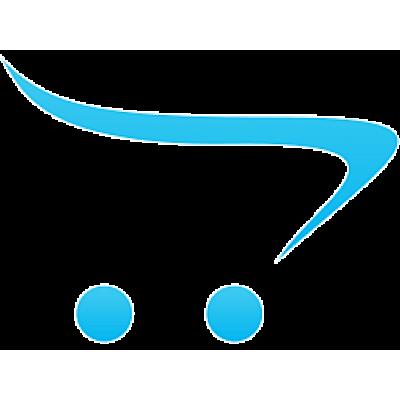 Трубка ПИТО цилиндрическая (разборная)